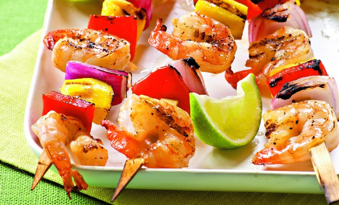 Grilled-Fiesta-Shrimp-Spry