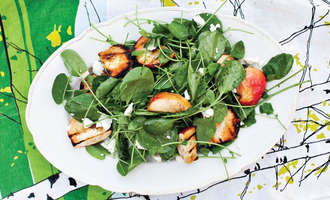 Watercress-Salad-Spry