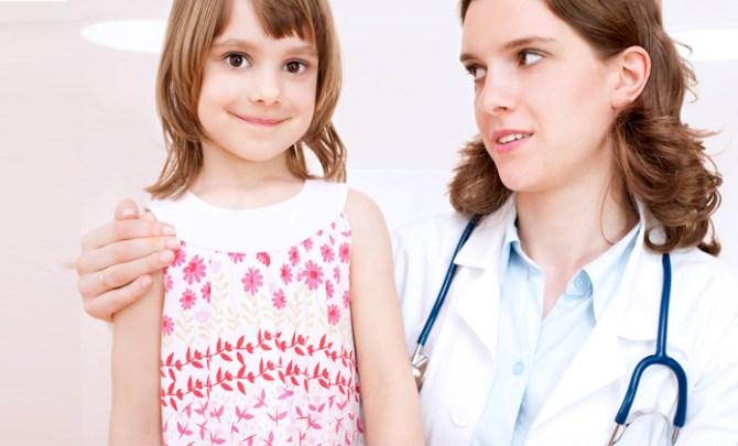Signs it's time to break up with your family doctor.