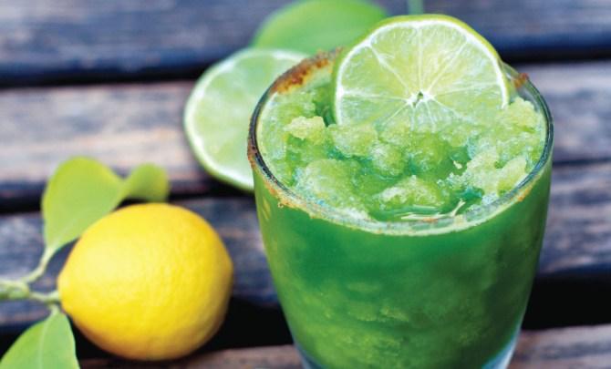 Lemon-Lime-Spry