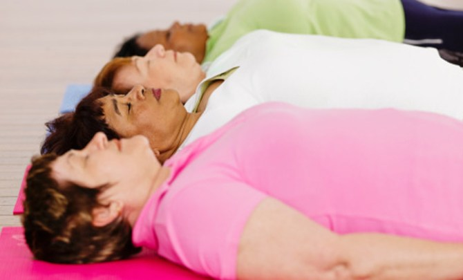 yoga-heavy-women-thinkstock