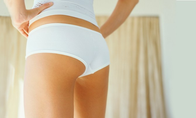 Diet Plan Review: Thigh Gap Hack.