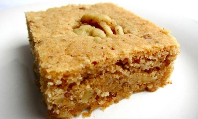 vegan-maple-walnut-bars