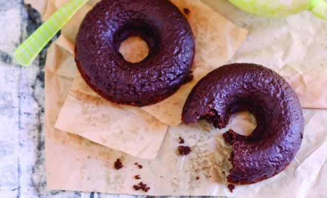 cakedoughnuts