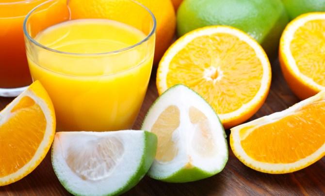 immune boosting foods 2