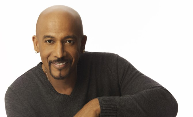 Montel williams3