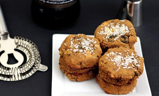 Rum Raisin Cookies 032E_750x