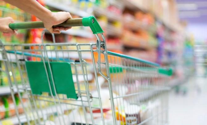 8 foods dietitians would never eat