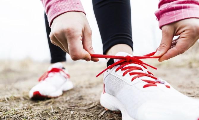 amazing health benefits exercise