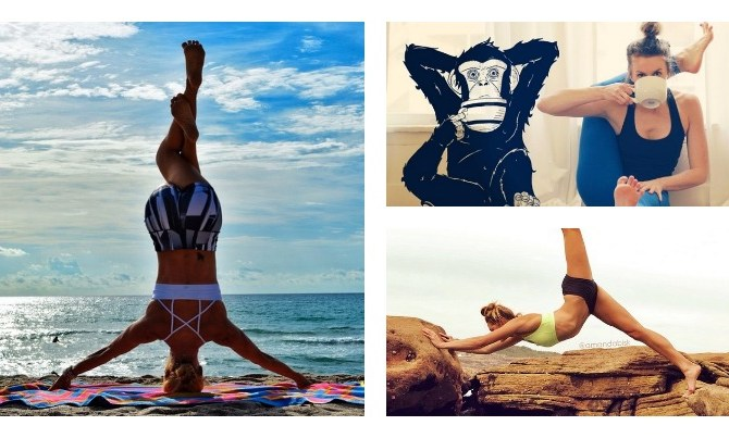 instagram yogis 5