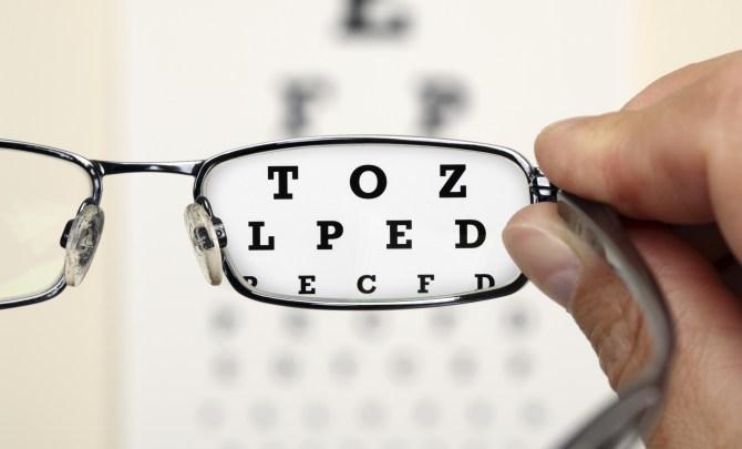 vision insurance 101_1