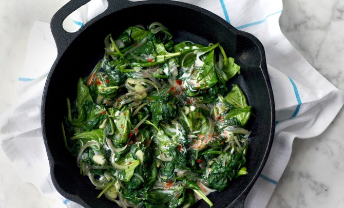 Coconut_Creamed_Spinach_A