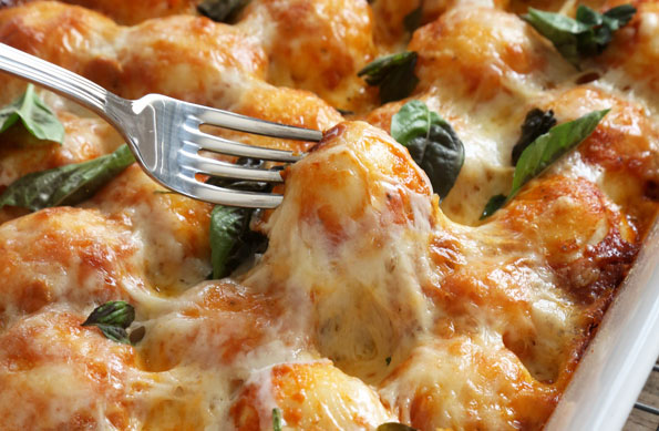 gluten-free-bubble-up-pizza