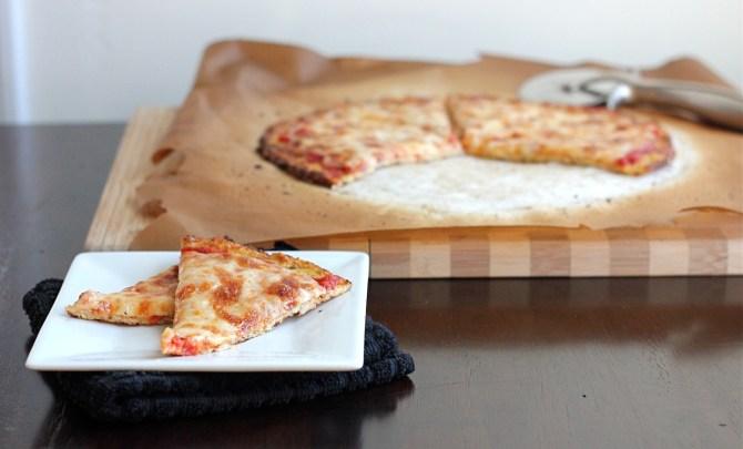 pizza slices 2
