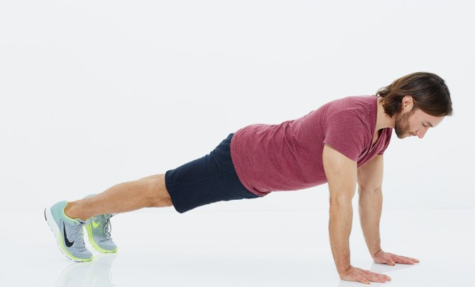 06-High-Plank-Punches-001