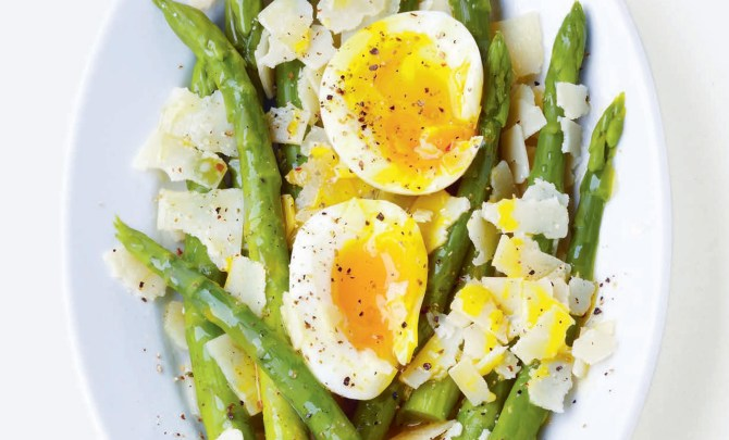 asparagus-parmesan-and-soft-boiled-eggs