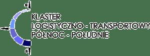 Klaster Logistyczno-Transportowy Północ-Południe