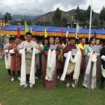 Tarayana fair