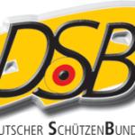 Deutsche Meisterschaften 2021