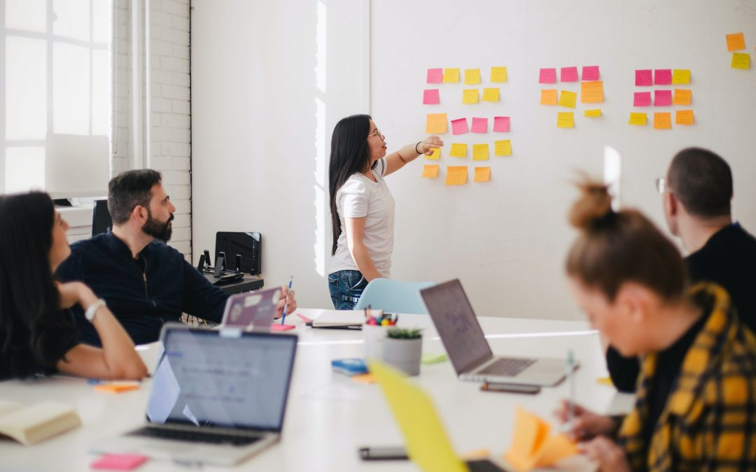 Why Scrum Sucks? Insane Reasons Killing Your Project Right Now!