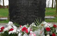 Więcej o: IX Biegi Katyńskie