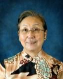 Sister Doreen Lai 2011