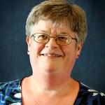 Sister Beth Wright