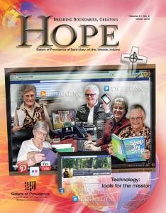 HOPE-cover-web