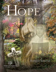 HOPE-cover-fall-2014-thumb-web