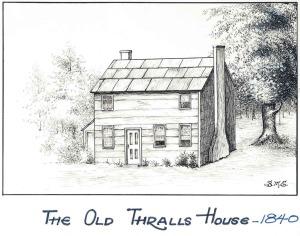 thrallshouse1840-web