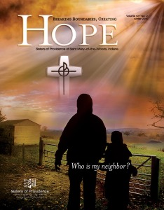HOPE-cover-winter-2015-web