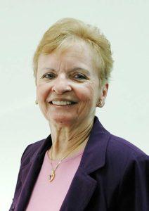 Janice Vanderhaar