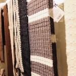 knit-1-web