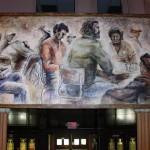 maria-price-mural-web