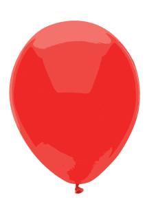 red-balloon-web