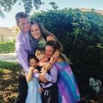 ruth-family-web