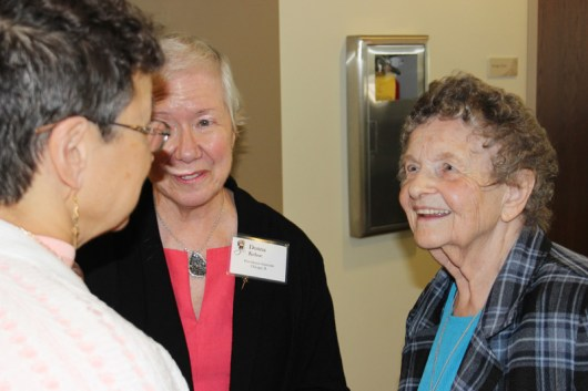 Sister-Jean-Anne-Maher-and-Marilyn-Rausch