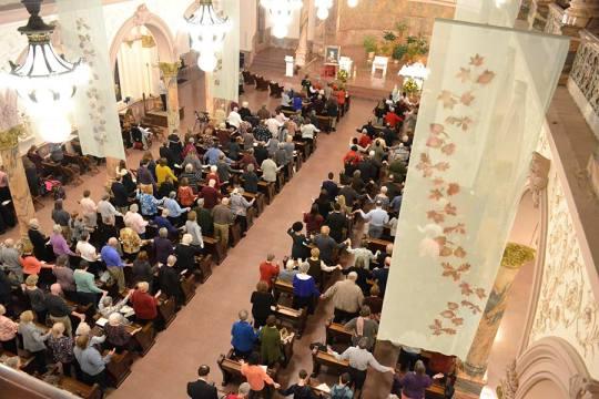 church-full