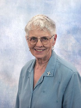 Sister-Ann-Jeanette-Gootee2006-web
