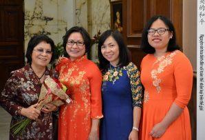 my-huong-vietnamese-friends