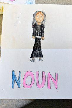 noun-web