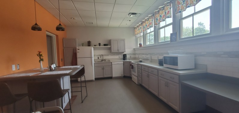 Havlik-Center-Blessing-_-Kitchen-002-WEB