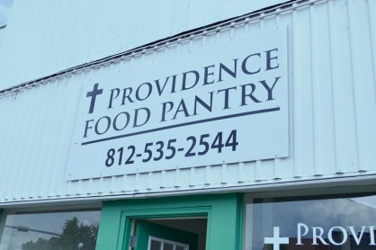 D059-Food-Pantry-25th-9-22-2019