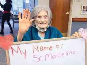 Marceline-wave