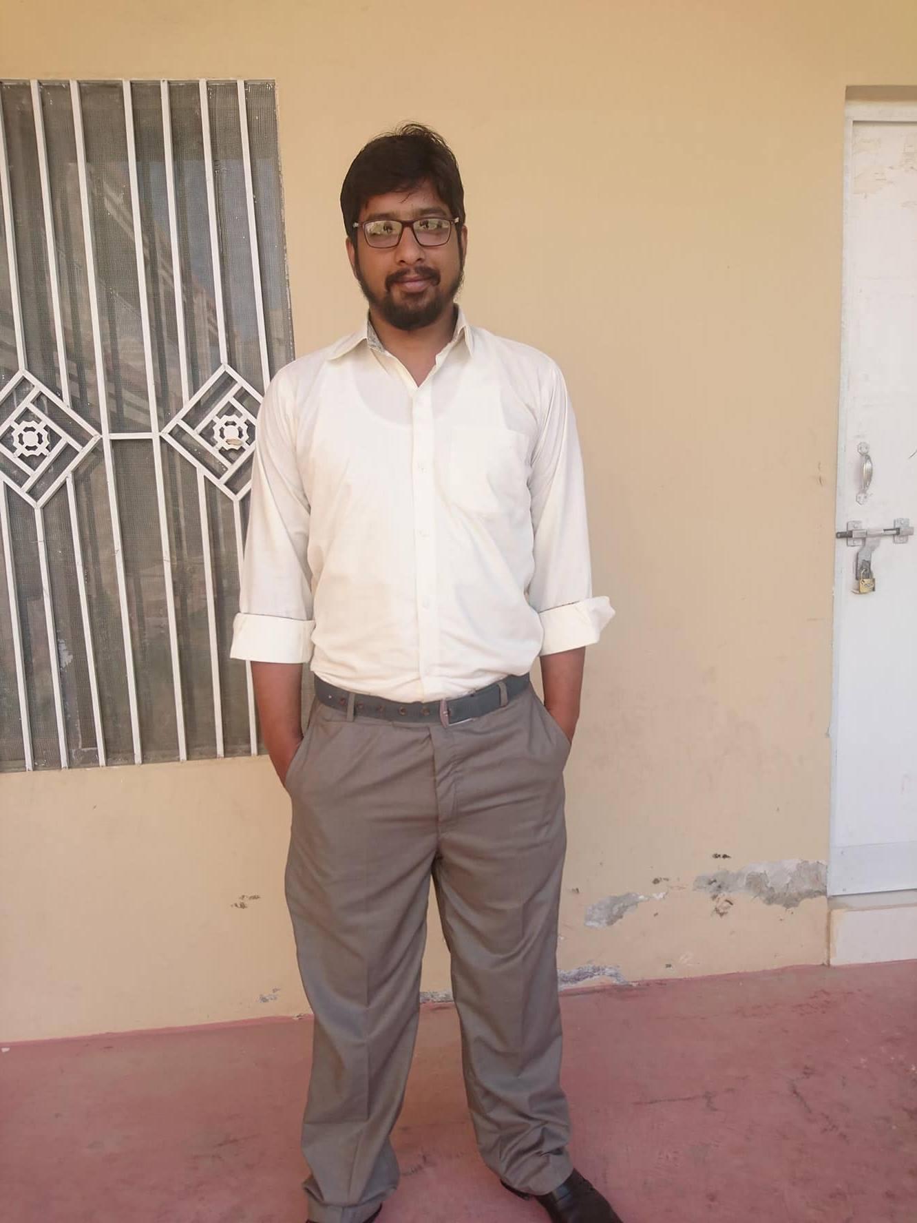 waleed hashmi