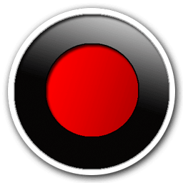Bandicam 4.1.0 Build 1362 Crack