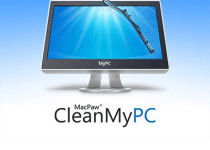 CleanMyPC 1.8.11.1175 Crack