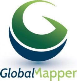 Global Mapper 19