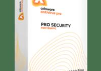 Ad-Aware Antivirus Pro 12 Crack