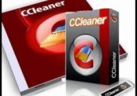 CCleaner 5.40.6411 Crack